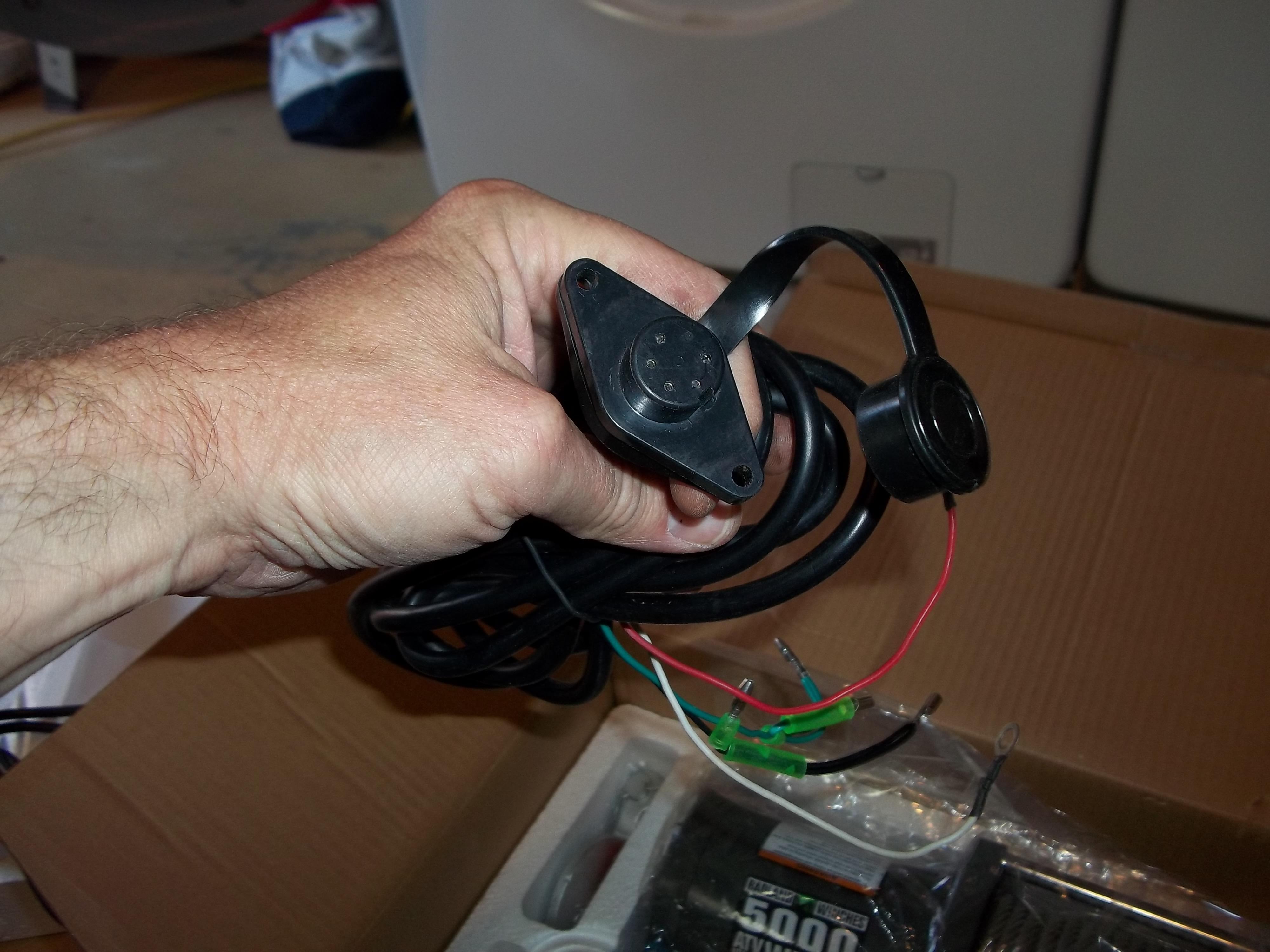 badlands atv winch wiring diagram images badland winches wiring badland 5000 winch wiring diagram diagrams and schematics