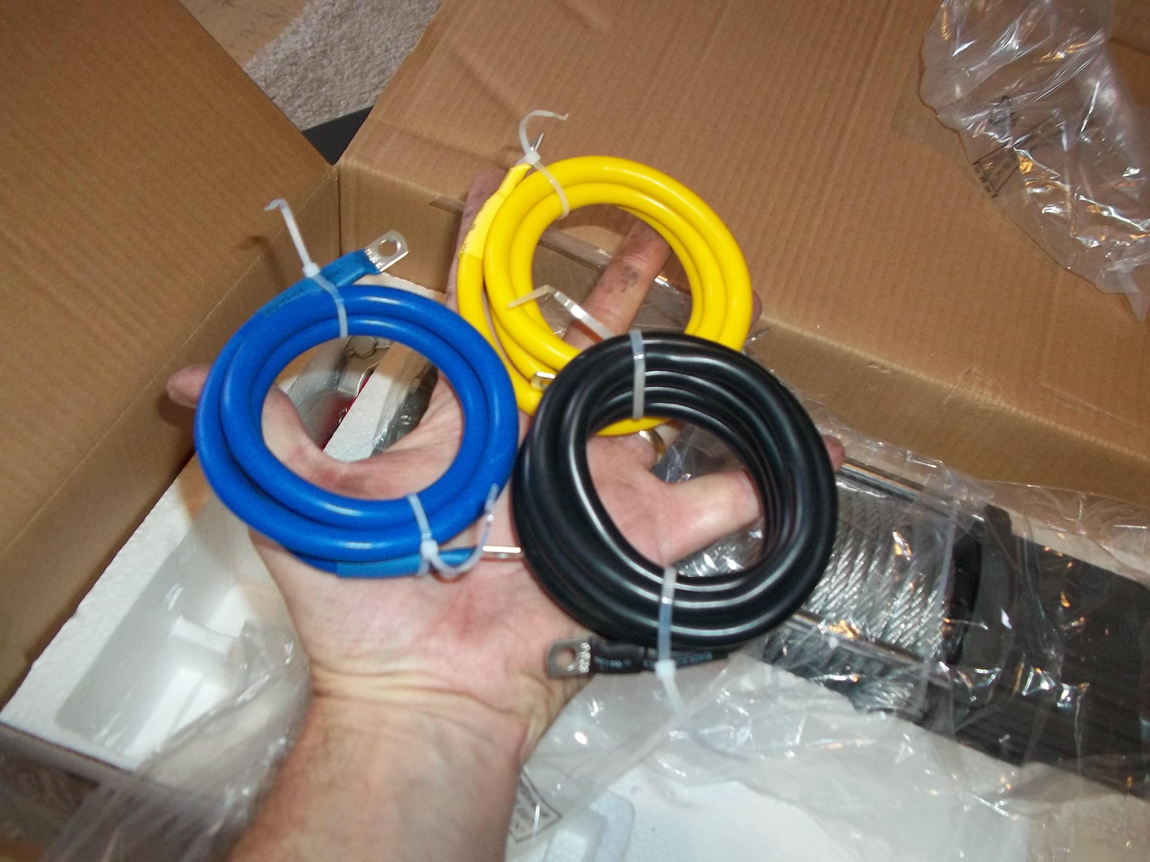 badlands 5000lbs winch installation review Badland Winches Installation attachment 30499attachment 30500attachment 30501attachment