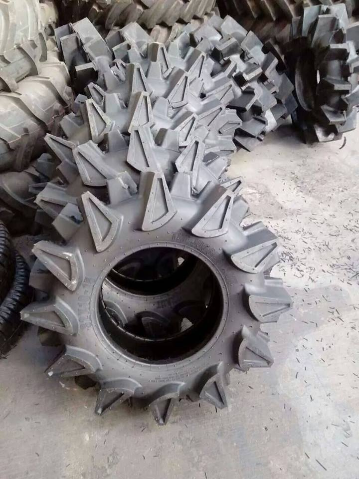 Free Broken Axles With Each Set