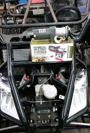 Harbor freight winch on sale on m12000 wiring diagram, warn solenoid wiring diagram, warn xd9000i wiring diagram, warn x8000i wiring diagram, pj trailer wiring diagram, polaris solenoid wiring diagram, warn 8274 wiring diagram, winch solenoid diagram, warn a2000 diagram, warn winch switch diagram, warn 2.5ci diagram, chinese 110 atv wiring diagram, superwinch solenoid wiring diagram, yamaha atv wiring diagram,