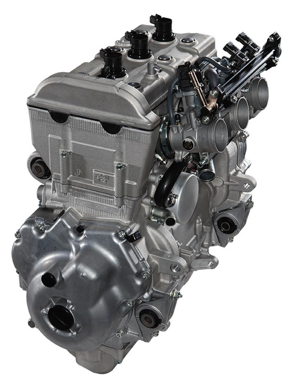 Name 7000 series c tec4 engine_2014 jpg views 13260