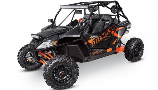 Name:  Arctic-Cat-SPEED-Accessories-671x382.jpg