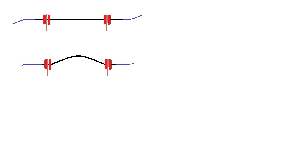 Name:  cable adjustment.jpg Views: 79 Size:  23.6 KB
