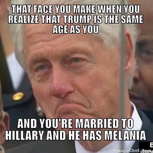 Name:  Clinton.jpg Views: 431 Size:  176.6 KB
