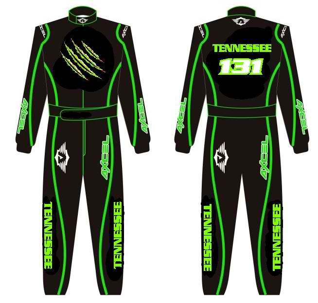 Racing Fire Suits >> Oakley Racing Fire Suits La Confederation Nationale Du