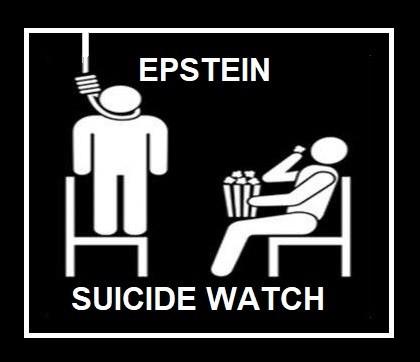 Name:  epstein.jpg Views: 78 Size:  21.1 KB