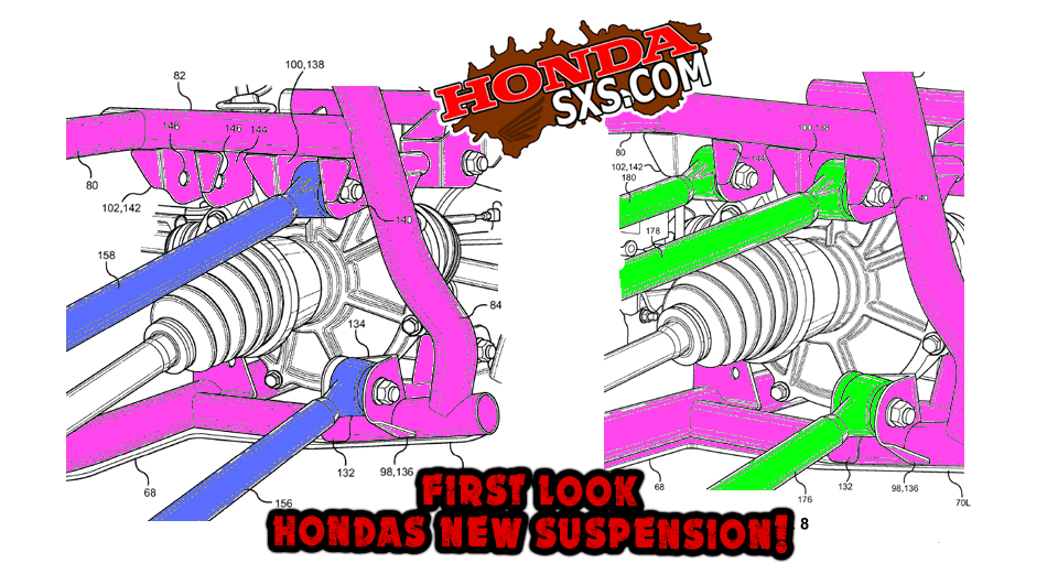 Name:  honda5.png Views: 687 Size:  277.6 KB