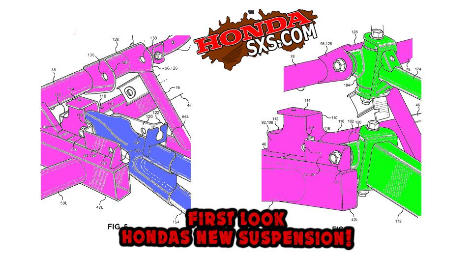 Name:  honda6.png Views: 678 Size:  212.1 KB
