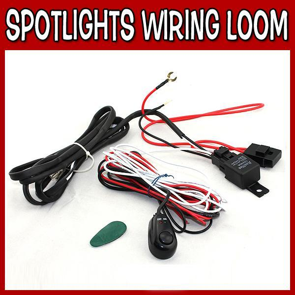 5692d1349821088 how do you wire led light bar light how do you wire a led light bar?