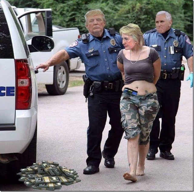 Name:  Lock Her Up.png Views: 91 Size:  707.5 KB