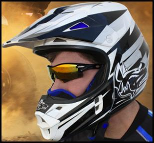 Name:  offroad_dust_mask_filter_helmet_atv_utv_dustmask-309x286.jpg