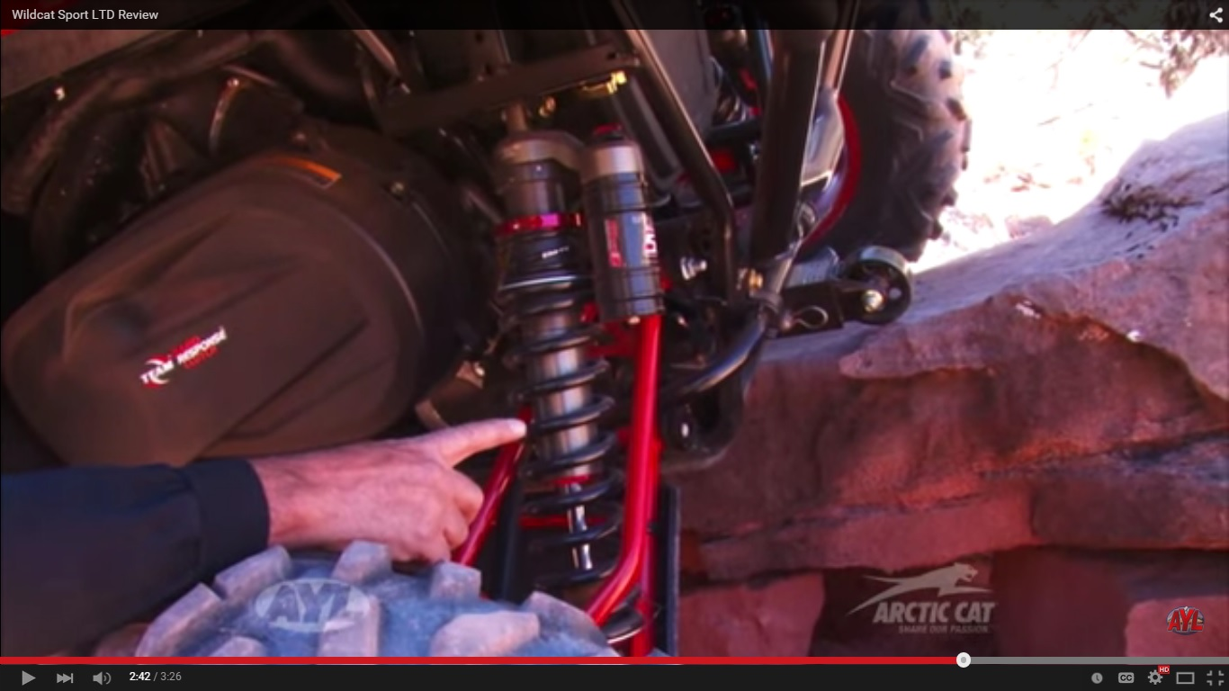 Name:  receiver hitch roller.jpg Views: 763 Size:  171.0 KB