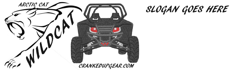 Bumper sticker design tips - Bike Stickers Design For Fz Bike Stickers Design For Fz 4