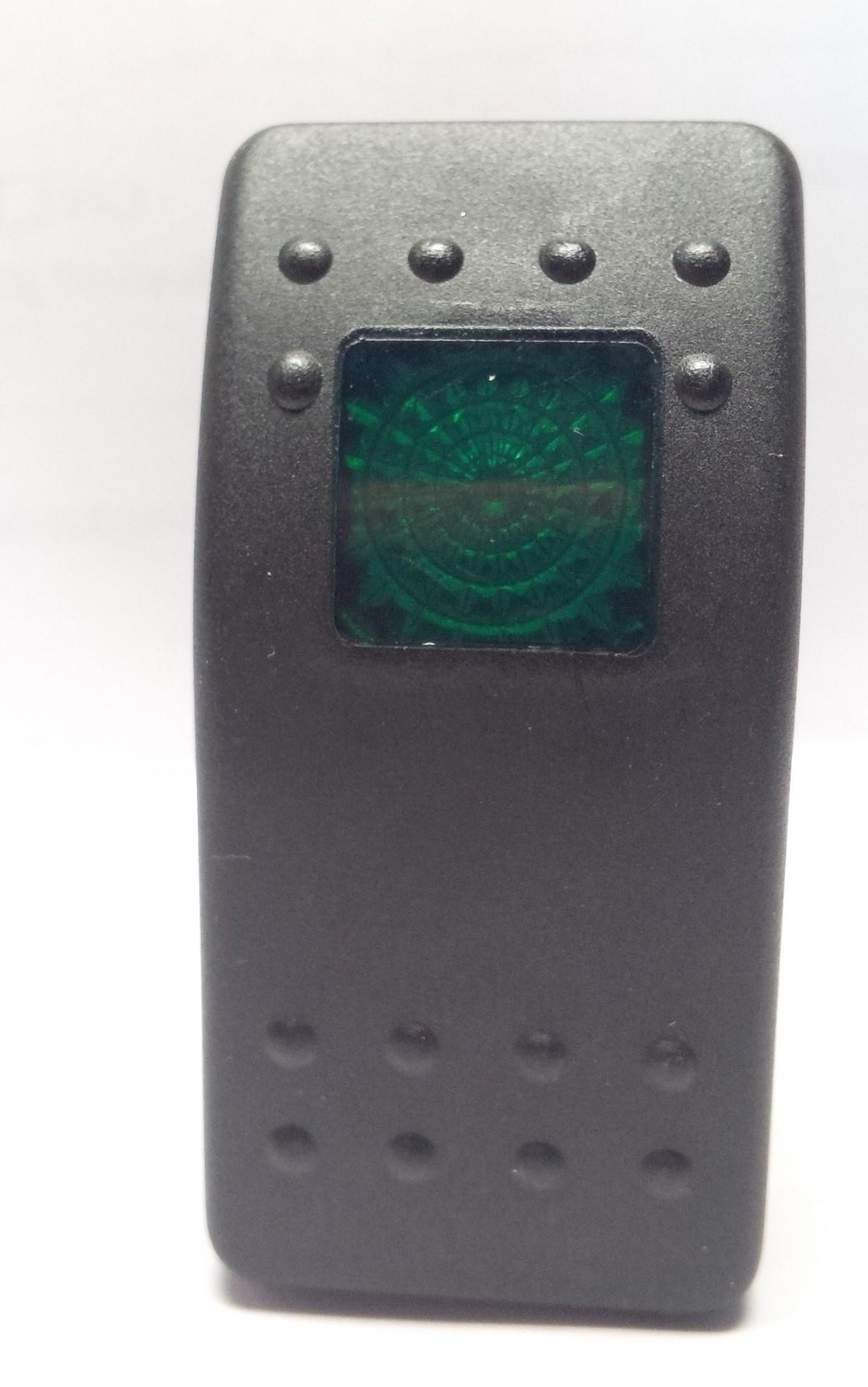 Diagram Toggle Wiring 4 Diagram Switch Pin Illuminated Full Version Hd Quality Pin Illuminated Teethdiagram Toccipatrizioenergia It
