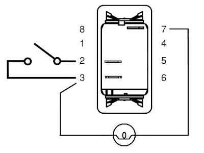otrattw switch wiring wiring diagram for car engine 8558 light bar suggestions 5 on otrattw switch wiring