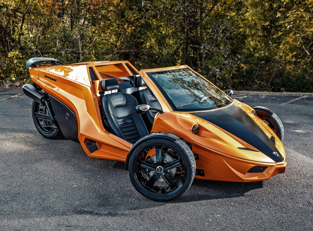 name tanom invader tr 3 1024x756jpg views 23386 - Polaris Slingshot Roof