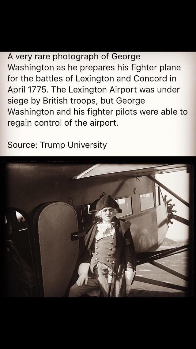 Name:  TrumpUniversity.jpg Views: 157 Size:  109.2 KB