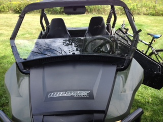 Name:  WCT DIY windsheild.jpg Views: 15353 Size:  43.9 KB