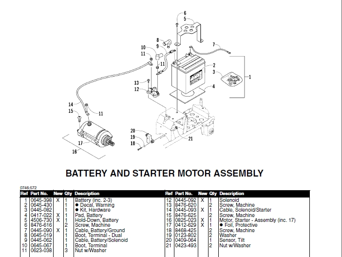 6177d1351954195 fuel off code wildcat tip sensor parts diagram arctic cat wildcat 700 efi wiring diagram wiring diagrams 1994 arctic cat wildcat 700 efi wiring diagram at edmiracle.co