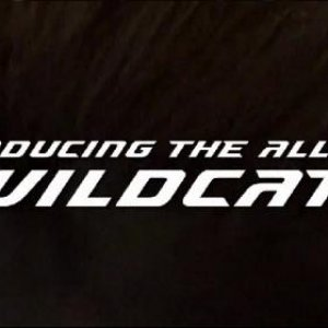 wildcat-video