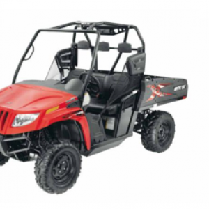 2014-arctic-cat-models