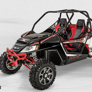 2013-arctic-cat-wildcat-x